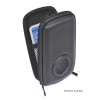 Alternate view 6 for Ultra U12-40977 Carbon Portable Speaker Case