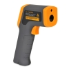 Alternate view 6 for Ultra Non-Contact Infrared Thermometer w/ Laser