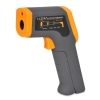 Alternate view 7 for Ultra Non-Contact Infrared Thermometer w/ Laser