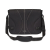 Alternate view 4 for ULTRA SENTINEL Notebook Messenger Bag - Up to 16""