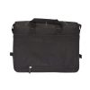 Alternate view 7 for ULTRA SENTINEL Notebook Messenger Bag - Up to 16&quot;