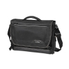 Alternate view 3 for Ultra Defender Notebook Messenger Bag - Up to 16""