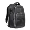 Alternate view 2 for Ultra Knight Notebook Backpack - Up to 16""