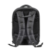 Alternate view 7 for Ultra Knight Notebook Backpack - Up to 16""