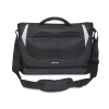 Alternate view 4 for Ultra Knight Notebook Messenger Bag - Up to 16""
