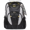 Alternate view 2 for Ultra U12-41434 Scout Laptop Backpack Silver
