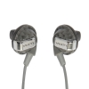 Alternate view 4 for Ultra U12-41467 Carbon Sport Earbuds