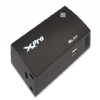 Alternate view 2 for Ultra 120W Slim X-Pro Power Inverter
