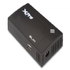 Alternate view 3 for Ultra 120W Slim X-Pro Power Inverter