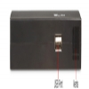 Alternate view 5 for Ultra 120W Slim X-Pro Power Inverter