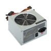 Alternate view 2 for OEM 350W ATX Power Supply