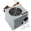Alternate view 3 for OEM 350W ATX Power Supply