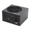 Alternate view 2 for OEM 450W ATX POWER SUPPLY