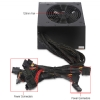 Alternate view 6 for OEM 450W ATX POWER SUPPLY