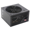 Alternate view 2 for OEM 550W POWER SUPPLY