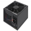 Alternate view 3 for OEM 600W ATX Power Supply
