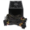 Alternate view 6 for OEM 600W ATX Power Supply