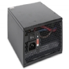 Alternate view 3 for OEM 700W ATX Power Supply