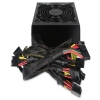Alternate view 6 for OEM 700W ATX Power Supply