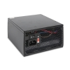 Alternate view 7 for OEM 700W ATX Power Supply