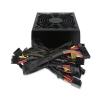 Alternate view 2 for OEM 700W ATX Power Supply