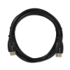 Alternate view 5 for Ultra 6FT 3D-READY High Speed HDMI Cable 