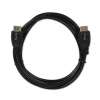 Alternate view 6 for Ultra 6FT 3D-READY High Speed HDMI Cable