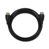 Alternate view 5 for Ultra 9FT High Speed HDMI Cable With Ethernet