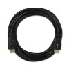 Alternate view 4 for Ultra 15FT HDMI Cable With Ethernet