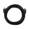 Alternate view 5 for Ultra 15FT HDMI Cable With Ethernet