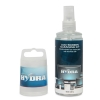 Alternate view 3 for Ultra Hydra LCD Screen Cleaning Kit
