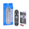 Alternate view 3 for Universal Remote Control URC-WR7 7 Device Remote