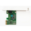 Alternate view 6 for USRobotics USR5638 56K V.92 PCI Express Faxmodem