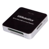 Alternate view 3 for USRobotics USB 3.0 All-In-One Card Reader 