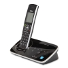 Alternate view 4 for Uniden UND32802 2 Handset