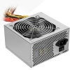Alternate view 5 for Ultra Lifetime Series 400W Power Supply REFURB