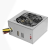 Alternate view 6 for Ultra Lifetime Series 400W Power Supply REFURB
