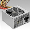 Alternate view 3 for Ultra LS500 500-Watt Power Supply