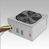Alternate view 4 for Ultra LS500 500-Watt Power Supply
