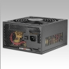 Alternate view 2 for Ultra LSP Series V2 550-Watt Power Supply