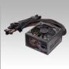 Alternate view 3 for Ultra LSP550 550-Watt Power Supply
