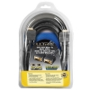 Alternate view 4 for Ultra VGA Cable 15ft/4.5M 1920x1200 Max Res.