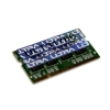 Alternate view 2 for Ultra 1024MB PC2700 SODIMM Laptop Memory