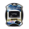 Alternate view 7 for Ultra ULT31803 All-in-One Flash Reader