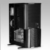 Alternate view 5 for Ultra Aluminus ATX Black Mid-Tower Case