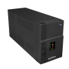 Alternate view 2 for Ultra 6 Outlet 2000VA 1200w UPS w/ AVR