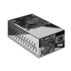 Alternate view 2 for Ultra X3 ULT40070 1600-Watt Power Supply