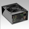 Alternate view 2 for Ultra X3 ULT40071 800-Watt Power Supply