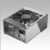 Alternate view 3 for Ultra X3 ULT40312 850-Watt Power Supply