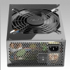Alternate view 4 for Ultra X3 ULT40071 800-Watt Power Supply